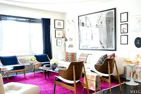 decorating ideas for small apartments. Small Apartment Decorating Ideas With Stunning For Decor Vintage . Apartments A