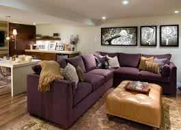 cheap living room decor decorating ideas pinterest interior design