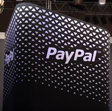 Although it is officially a lending site, it more works like buy/sell bitcoin to paypal service, and you can easily ignore the loan terminology. Paypal S Big Bitcoin News Helps The Company More Than The Coin Barron S