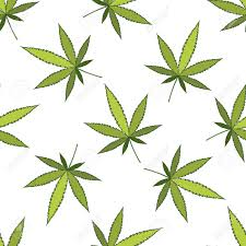 Weed Designs Marijuana Pattern Medical Cannabis Seamless Background For Designs