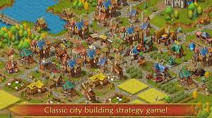 from humble backwater to meval metropolis build the city of your dreams