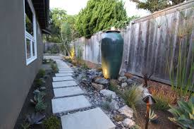 Small Picture Make Simple Fresh and Modern Drought Tolerant Landscaping
