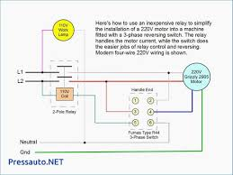 wiring diagram 220 relay 110 switch wiring diagram meta wiring diagram 220 relay 110 switch wiring diagrams value wiring diagram 220 relay 110 switch