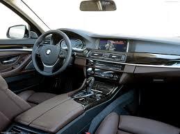 bmw 2015 5 series interior. bmw 5 interior bmw 2015 series