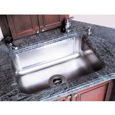 undermount rectangular bathroom sink undermount kitchen sinks shop for undermount stainless steel