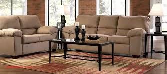 new furniture ideas. Frank Lloyd Wright Style Furniture New Ideas For Living Room  New Furniture Ideas