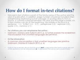 科技英语 第五讲图文百度文库