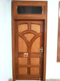 Indian Home Main Door Design Medium Size Of Front Front Single Door