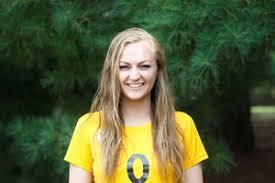 Genevieve Smith - Women's Soccer - Principia College Athletics