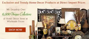 home decor dropship manufacturer new suppliers blog 1 wholesale