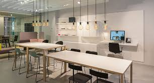 interior designers for office.  designers redefining the retail model and interior designers for office o
