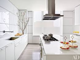 Kitchen Modern Kitchen Designs Photo Gallery Kitchens