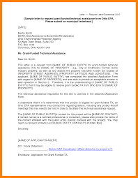 Memo Cover Letter Example Memo Cover Letter Executive Cover Letter Samples Resume