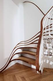 Sensualscaping Stairs.