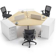 Office Furniture Long Table  A