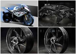 2018 bmw hp4 race. delighful bmw 2018 bmw hp4 race prototype review inside bmw hp4 race