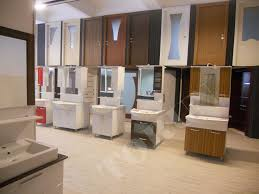 deko furniture. dekoset bathroom furniture manufacture deko