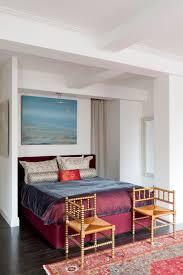 Bedroom Design Mid Century Bedroom Steampunk Bathroom Jewel Tone