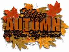 Image result for happy autumn