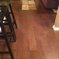 photo of riterug flooring dublin dublin oh united states love this