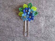 Flower Paper Clips 187 Best Paper Clips Images In 2019 Paper Paper Clip