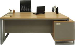 office table desk. DT-14 Table Office Desk O