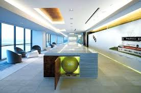 contemporary office interior design. Contemporary Office Interior Design Modern Law . S