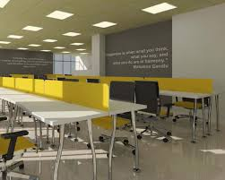 Smart Signs And Designs Synergy Designs Architecture Interior Design Smart