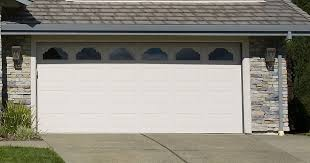 garage doors houston txGarage Door Houston TX 77386  77386 Custom Garage Door Project