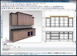 Designing Furniture Software