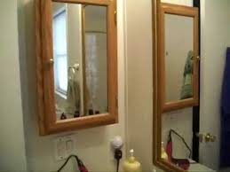 Mobile Home Madness Master Bathroom Remodel YouTube Cool Mobile Home Bathroom Remodeling