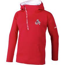 Lade dir einen dieser großartigen browser herunter, und schon kannst du loslegen: Uhlsport 1 Fc Koln Essential Pro Hoodie Kinder Rot 164 39 99