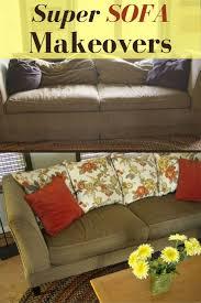 Old Sofa 476 Best Chairs Furniture Bob Vilas Picks Images On Pinterest