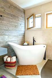 deep bathtubs for small bathrooms deep tubs for small bathrooms small deep bathtub bathtubs idea extra deep bathtub tiny bathtubs soaking deep bathtubs for
