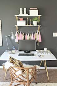architecture office design ideas. Architecture Office Design Ideas