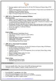 Cover Letter For Chartered Accountant 38 Lovely Chartered Accountant Cover Letter Sample At Kombiservisi