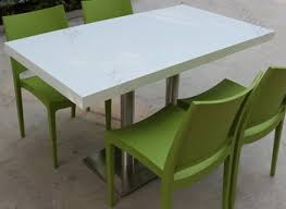 commercial dining tables and chairs. Wholesale Restaurant Furniture,Food Court Tables And Chairs Buy Commercial Dining B