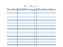Print Check Registers Under Fontanacountryinn Com