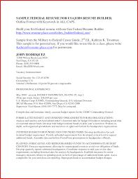 Free Resume Builder Reviews Resume Builder Cover Letter Career Livecareer Reviews Top Formats 86