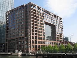 office building facade. Displaying Modern Building Facades Office Facade