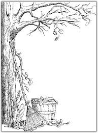 18luxury tree coloring book more image ideas