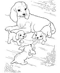 Small Picture 665 best Coloring pages for kids years 3 6 images on Pinterest