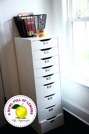 office filing ideas. Home Office Filing Ideas Absolutely Design Storage F