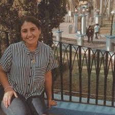 🦄 @amiruizgonzalez - Ami Ruiz Gonzalez - Tiktok profile