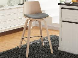 kitchen wooden furniture. Stool Chair Kitchen Wooden Furniture O