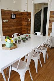 Paint A Kitchen Table Tips For Painting A Dining Room Table A Beautiful Mess