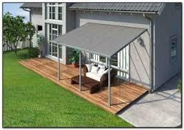 palram feria patio cover palram feria patio cover patio ideas