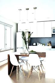 modern white dining table dining table in kitchen ideas best kitchen island dining table ideas on