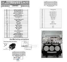 2005 mazda 6 radio diagram explore schematic wiring diagram \u2022 2004 Mazda 6 Sensor Diagram at 2006 Mazda 6 Stereo Wiring Diagram