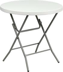 card table covers round felt card table cover sesigncorp